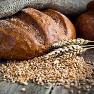 small-grainsbread-300x300-1