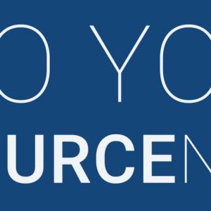 source-ny-fb-ad-1-1